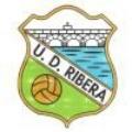 Ribera B