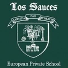 Los Sauces