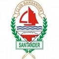 Bansander Sub 19 B
