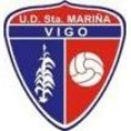 UD Santa Mariña C