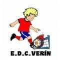 Verin B