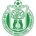 Arenteiro B