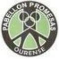 Pabellon Promesas