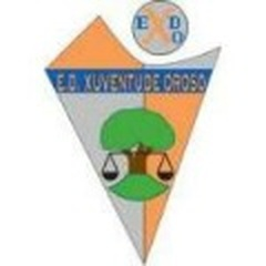 E. Oroso B