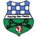 At. San Pedro A