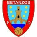 Betanzos A