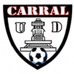 Carral