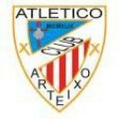 At. Arteixo C