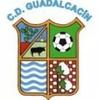 Guadalcacin C.D.
