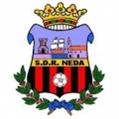 Rapido de Neda B