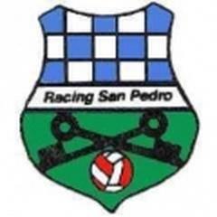Racing San Pedro