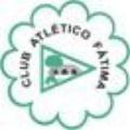 Atletico Fatima