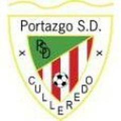 Portazgo B