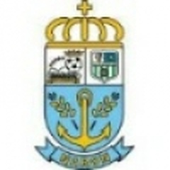 R. Ferrol