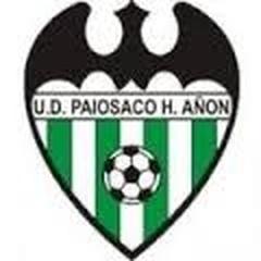 P. Añon A