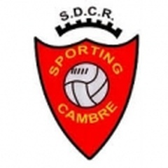 S. Cambre C