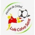 Calvo Sanz B