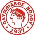 Olympiakos Volos