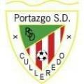 Portazgo
