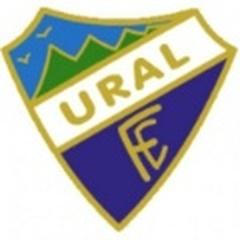 Ural D