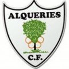 Alqueríes Cf
