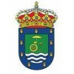 Nogueira Ramuin