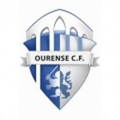 Ourense CF B