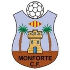 Monforte B