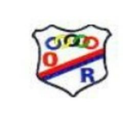 Olimpico C