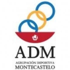 Montecastelo