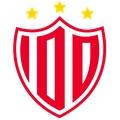 >Necaxa
