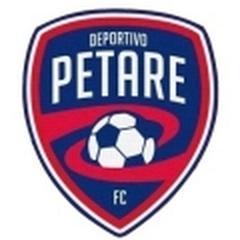 Deportivo Petare