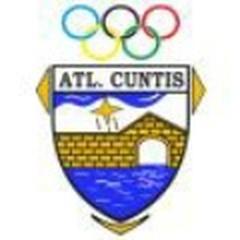 A. Cuntis