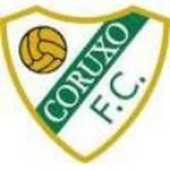 Coruxo C