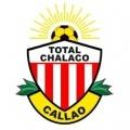Total Chalaco