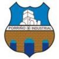 Porriño Industrial CF