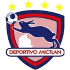 Mictlán