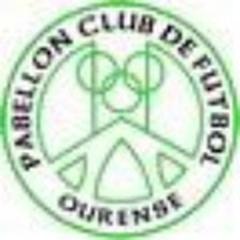 Pabellon C