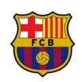 Barça B