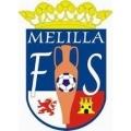 Melilla FS