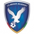 >Meaux Academy
