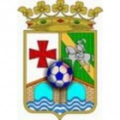 Villamediana