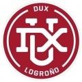 DUX Logroño Fem