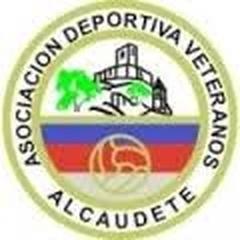 V. Alcaudete