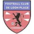 Loon-Plage