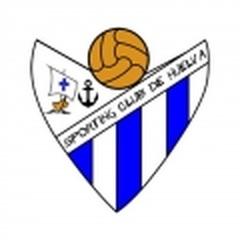 Sporting Huelva B Fem