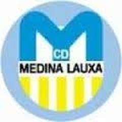 Medina Lauxa