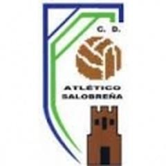 CD Atlético Salobreña