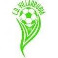 CD Villarrubia Fem