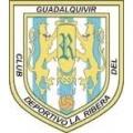 R. Guadalquivir